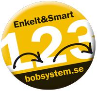 Enkelt&Smart - bobsystem.se